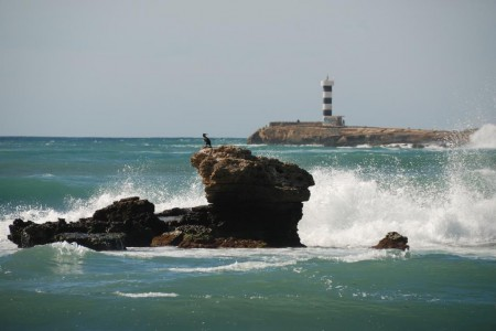 Mallorca Strand 02