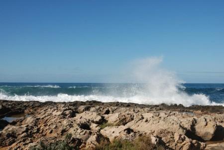 Mallorca Strand 03