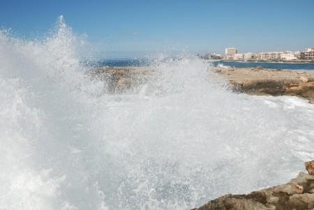 Mallorca Strand 04