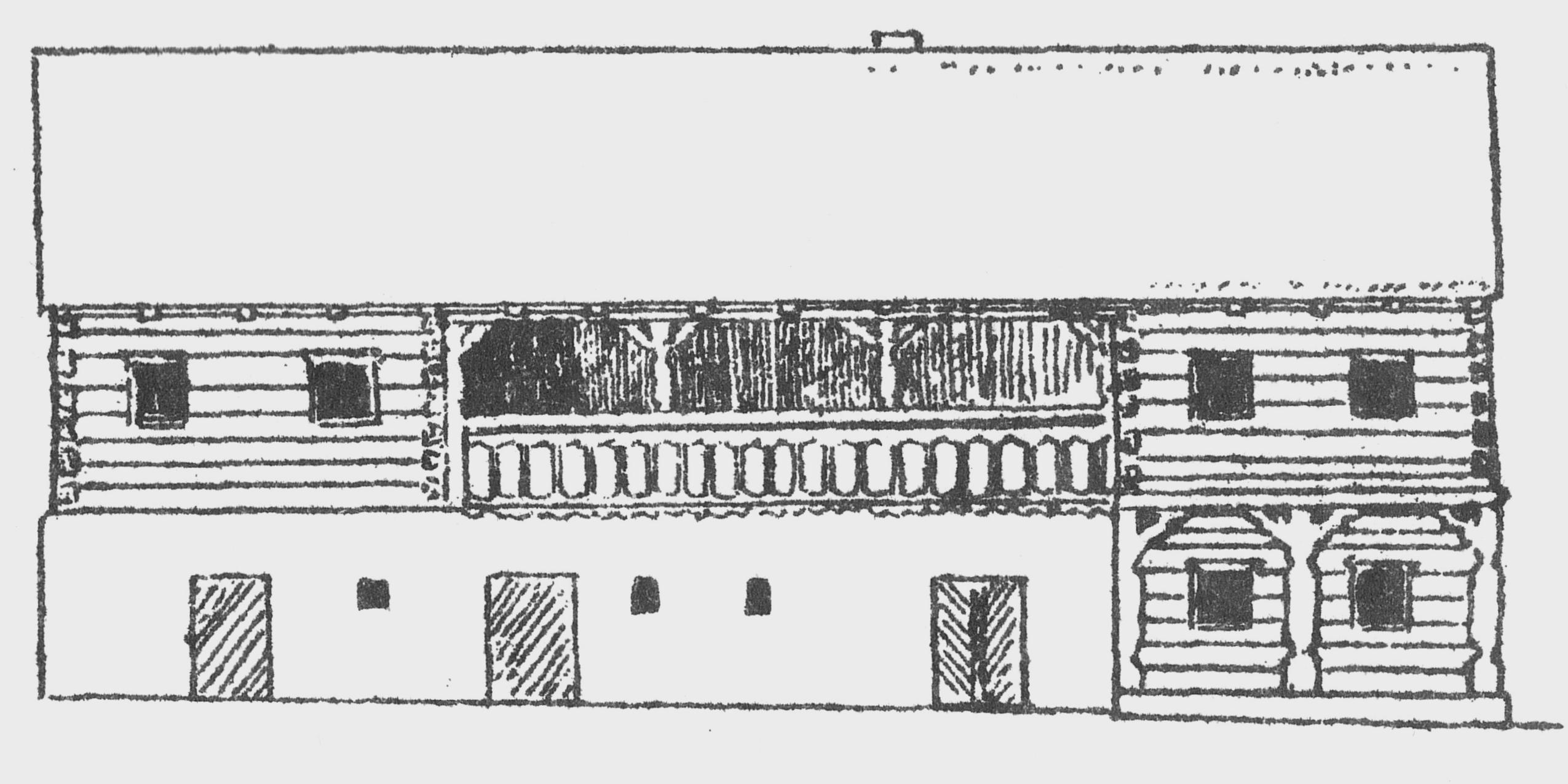 Julius Lippert - Fig. 11